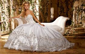 wedding dresses couture collection