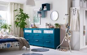 Blue Bedroom Furniture by Bedroom Furniture U0026 Ideas Ikea
