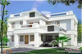 Kerala Home Design Veranda