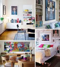 art and home decor themes trendey