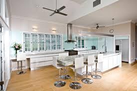 A Frame Kitchen Ideas Kitchen Kitchen Design Brisbane And Kitchens A Scenic With The