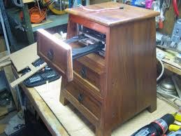 Computer Desk Case Mod In Pictures 40 Unusual Computer Case Mods