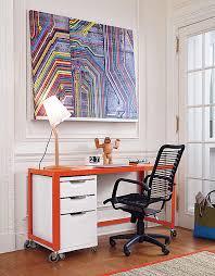 Offices Desks 20 Stylish Home Office Computer Desks