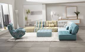 sofa modular sectional sofa intriguing the canby modular