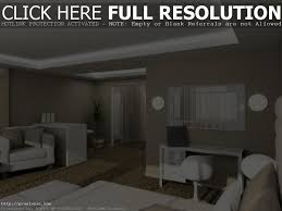 interior home paint schemes color for picture with amazing modern