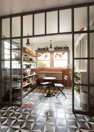 Veranda Concept Alu Edgy And Exquisite 20 Industrial Sunrooms With Modern Sheen