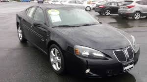 gallery of pontiac grand prix gxp