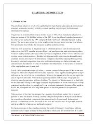 Warehouse Management Resume Gmat Essay Example Esl Critical Analysis Essay Writers Website Ca