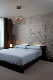 Modern Bedrooms Designs 2014 330 Best Bedroom Images On Pinterest Architecture Bedrooms And