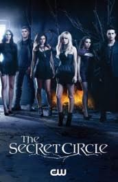 Seeking Capitulo 1 Subtitulado Ver El Circulo Secreto 1x19 En Castellano