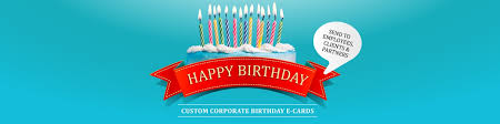 birthday email cards custom corporate ecards corporate christmas ecards
