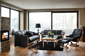 find and get the ideas of complete living room sets that look