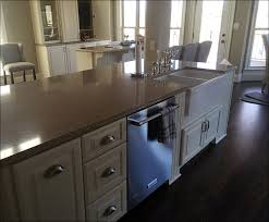 San Francisco Kitchen Cabinets Kitchen Cabinet Makers Rochester Ny Tile Store South San