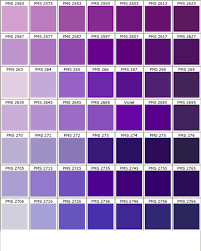 purple living room color ideas studio paint colors decoration
