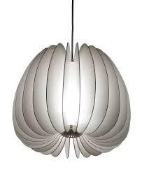 Paper Pendant Shade 356 Best Lamps U0026 Natural Materials Images On Pinterest Lighting