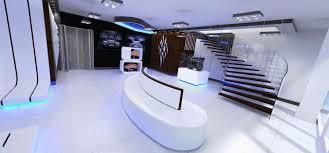 top interior designers london fenn wright manson in london