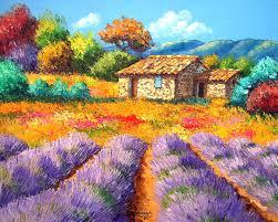 france country landscape jean marc janiaczyk landscape painting