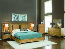 Contemporary Bedroom Furniture Sets Bedroom Sets Modern Bedroom Furniture On Baby Bedroom