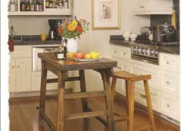 ravishing center kitchen island with seating tags island kitchen