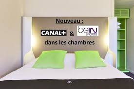 chambres st nicolas com canile arras nicolas nicolas updated 2018 prices