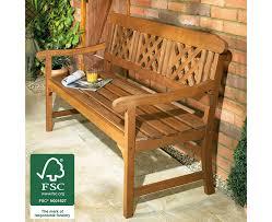 garden furniture outdoor living furniture u0026 storage ryman