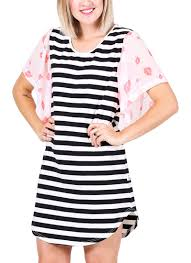 clothing online nz women u0027s u0026 men u0027s fashion store