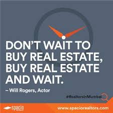 542 best real estate quotes u0026 tips images on pinterest real