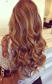 colors 2015 hair best 25 winter hair colors ideas on pinterest winter hair