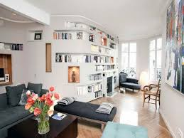Long Living Room Ideas by Articles With Narrow Living Dining Room Ideas Tag Narrow Living