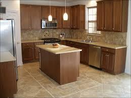 kitchen two level kitchen island kitchen island countertop