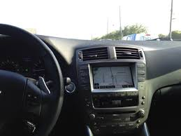lexus is 250 for sale in houston my used lexus is250 has a soft sticky dash that scratches and