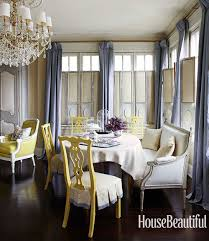 curtains for dining room ideas 60 modern window treatment ideas best curtains and window coverings