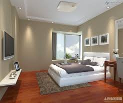 simple master bedroom design ideas lakecountrykeys com cheerful simple master bedroom design ideas 4 beautiful in interior for home with