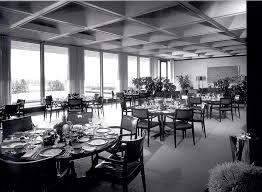 Executive Dining Room Building 88 Photos