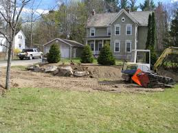 earth berm home designs awesome earth home designs photos decorating design ideas