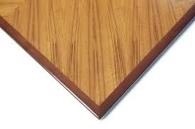 Laminate Floor Edges Table Designs Veneer Wood Edge Tables Custom Veneer Tables