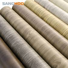 find more information about 10m self adhesive wallpaper roll pvc
