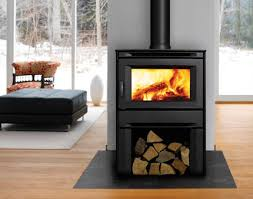 Insert For Wood Burning Fireplace by Wood Burning Stoves U0026 Inserts Chimney Inspection Indianapolis In