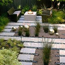 Family Backyard Ideas 15 Small Backyard Designs Efficiently Using Small Spaces