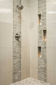 small bathroom shower ideas pictures bathroom small bathroom floor plans shower stalls with seat