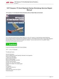 cessna wiring diagram with blueprint 24253 linkinx com