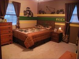 Childrens Bedroom Theme Ideas Bedroom Boys Room Decorate Older Childrens Bedroom Ideas Cool