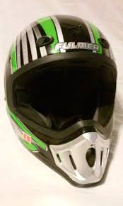 afx motocross helmet best 25 motocross helmets ideas on pinterest fox helmets