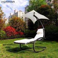 Chaise Lounge Chairs Outdoor Online Get Cheap Lounge Chairs Outdoor Aliexpress Com Alibaba Group