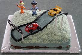 birthday cake ideas 11 year old boy image inspiration of cake