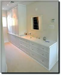built in storage cabinets bedroom wall storage cabinets built in storage units wall units wall