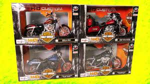 motocross action figures toy bike opening adventure force mxs motocross toy bike for kids