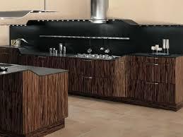 download bathroom design jobs gurdjieffouspensky com