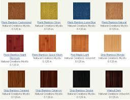 stunning vinyl flooring colors 25 best ideas about vinyl plank