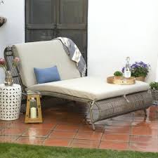 Leather Chaise Lounge Chairs Indoors Chaise Pool Lounge Chairs Cheap Chaise Tufted Double Leather